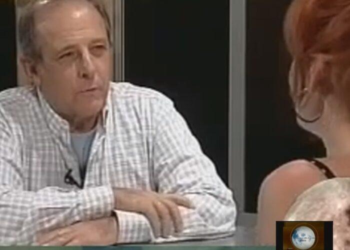 gemma-bustarviejo-crn-television-emilio-gutierrez-cab