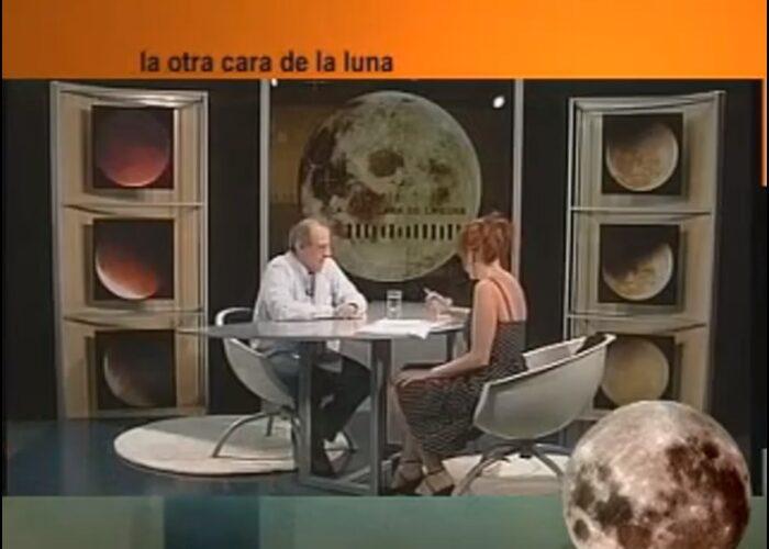 gemma-bustarviejo-crn-television-emilio-gutierrez-caba