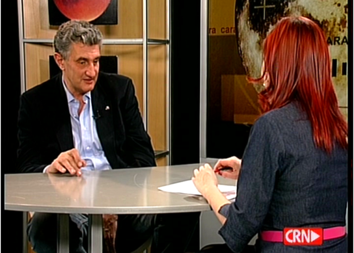 gemma-bustarviejo-television-CRN-romay2