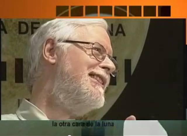 gemma-bustarviejo-television-CRN-sergio-blanco