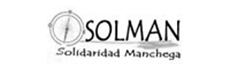 Solman