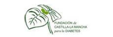 Fundación Castilla La Mancha