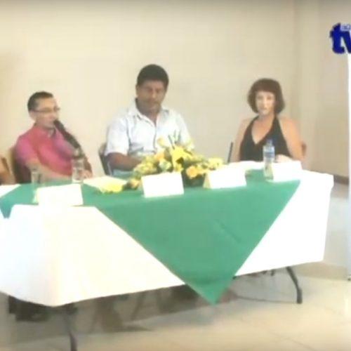 gemma-bustarviejo-ponente-el-salvador-solman-fundamuni-2