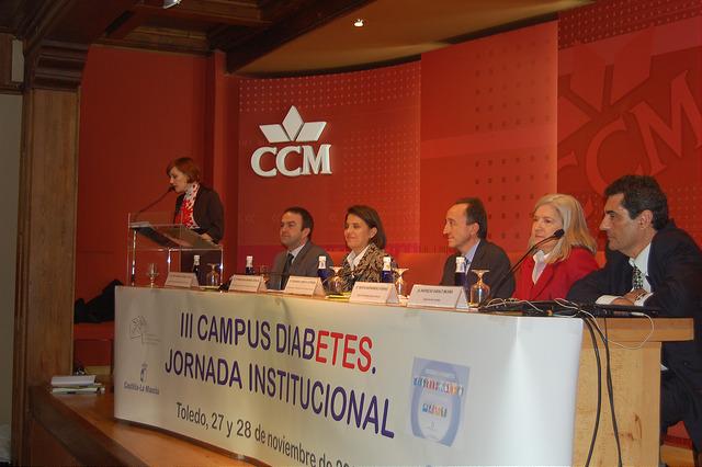 gemma-bustarviejo-presentadora-fucamdi 2
