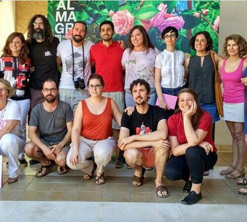 gemma bustarviejo_tecnico-comunicacion-festival-teatro-almagro-2
