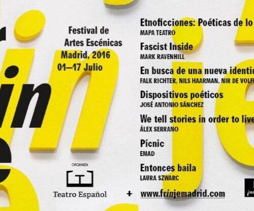 gemma bustarviejo_tecnico-comunicacion-festival-teatro-frinje