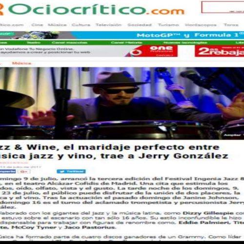 gemma_bustarviejo_comunicacion-prensa-jazz-10