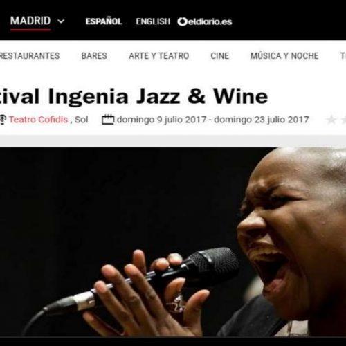gemma_bustarviejo_comunicacion-prensa-jazz-11