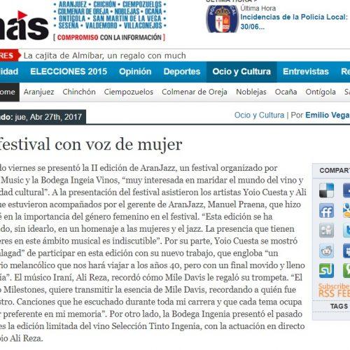 gemma_bustarviejo_comunicacion-prensa-jazz-14