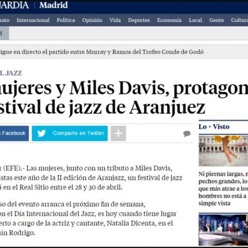 gemma_bustarviejo_comunicacion-prensa-jazz-15