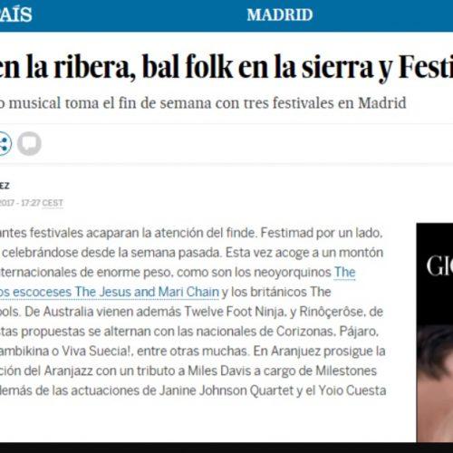gemma_bustarviejo_comunicacion-prensa-jazz-16
