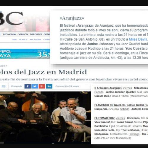 gemma_bustarviejo_comunicacion-prensa-jazz-17