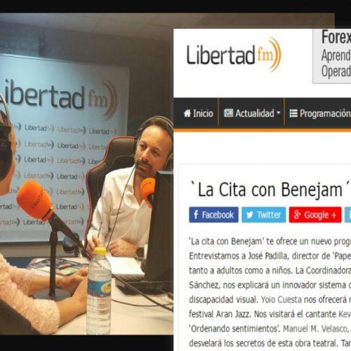 gemma_bustarviejo_comunicacion-prensa-jazz-18