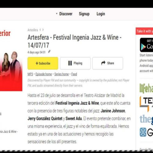 gemma_bustarviejo_comunicacion-prensa-jazz-3