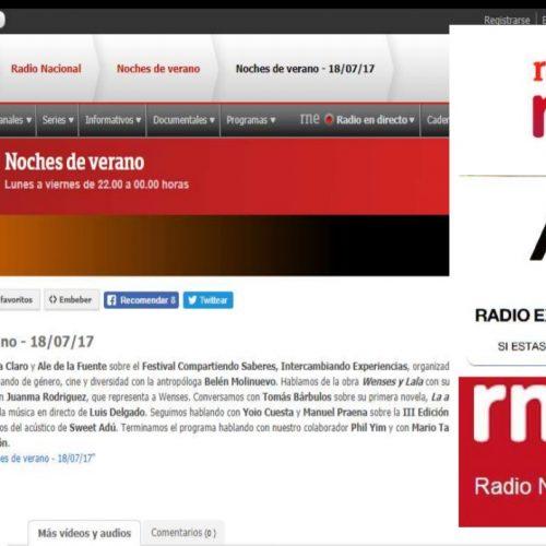 gemma_bustarviejo_comunicacion-prensa-jazz-4