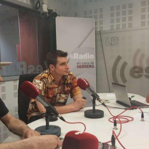 gemma_bustarviejo_comunicacion-prensa-jazz-5