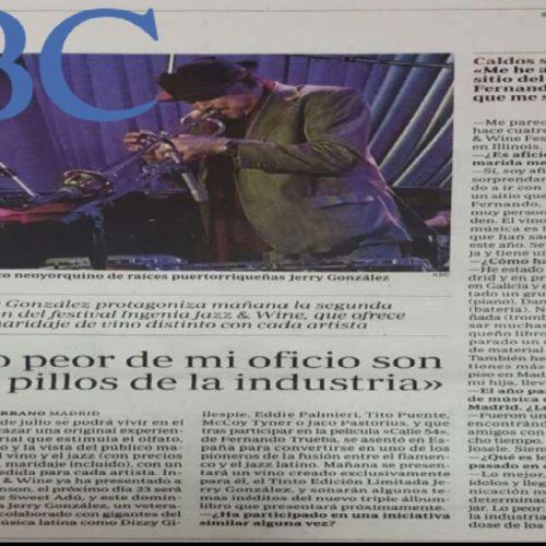 gemma_bustarviejo_comunicacion-prensa-jazz-6