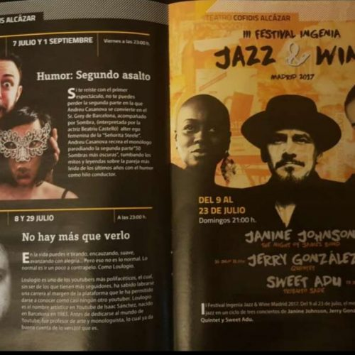 gemma_bustarviejo_comunicacion-prensa-jazz-7