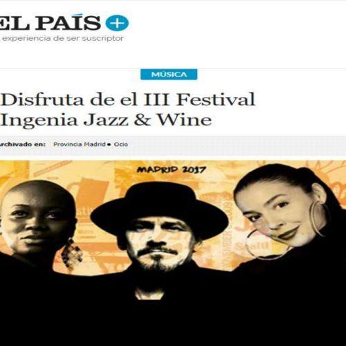 gemma_bustarviejo_comunicacion-prensa-jazz-8