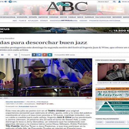 gemma_bustarviejo_comunicacion-prensa-jazz-9