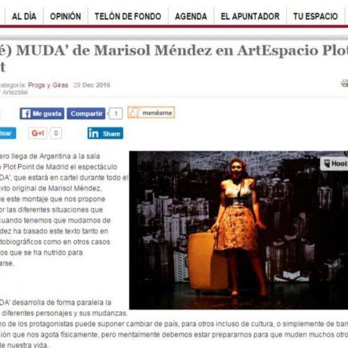 gemma_bustarviejo_comunicacion-prensa-plot-point-10