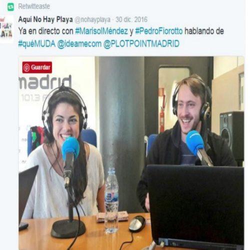 gemma_bustarviejo_comunicacion-prensa-plot-point-11