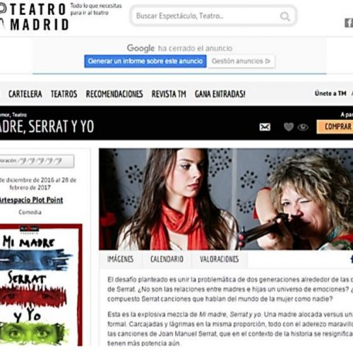 gemma_bustarviejo_comunicacion-prensa-plot-point-12