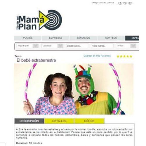 gemma_bustarviejo_comunicacion-prensa-plot-point-13