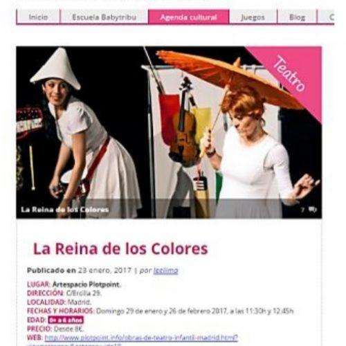 gemma_bustarviejo_comunicacion-prensa-plot-point-15
