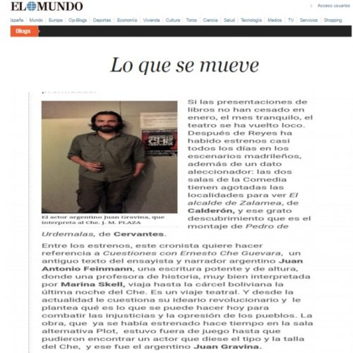 gemma_bustarviejo_comunicacion-prensa-plot-point-4