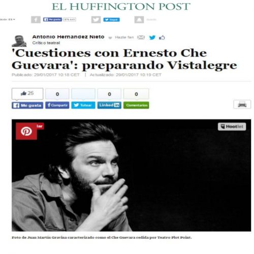 gemma_bustarviejo_comunicacion-prensa-plot-point-5