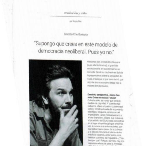 gemma_bustarviejo_comunicacion-prensa-plot-point