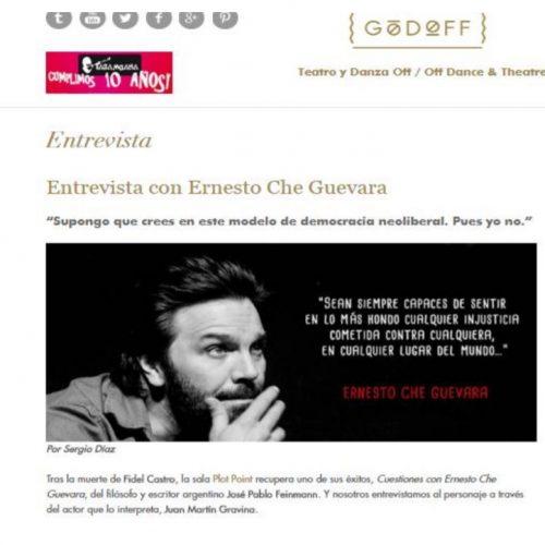 gemma_bustarviejo_comunicacion-prensa-plot-point-6