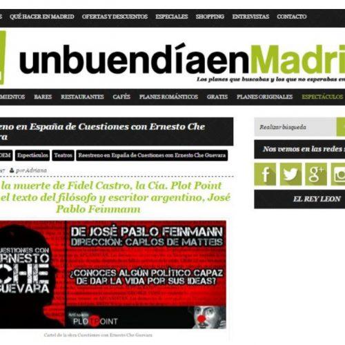 gemma_bustarviejo_comunicacion-prensa-plot-point-8