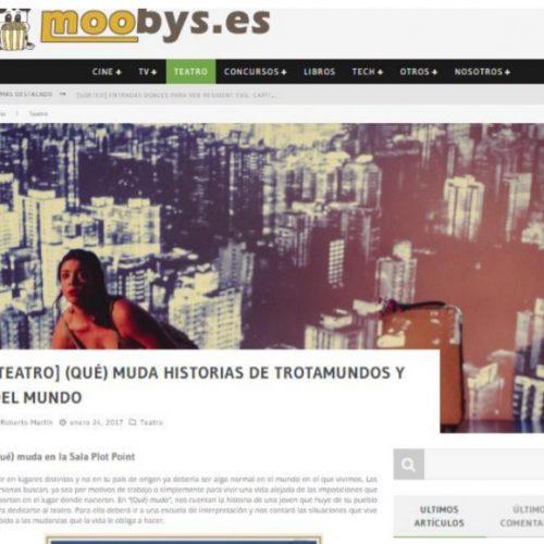 gemma_bustarviejo_comunicacion-prensa-plot-point-9