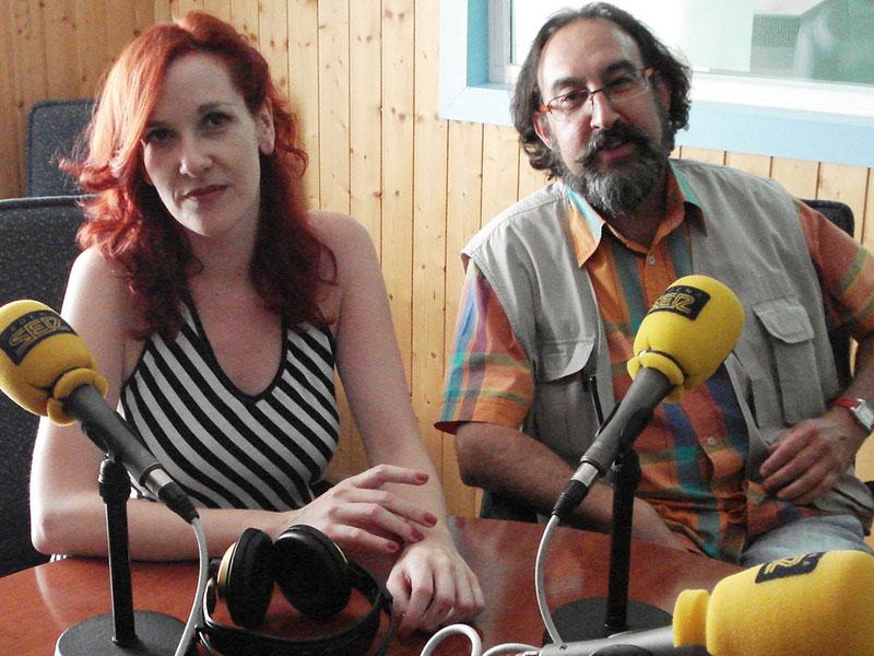 gemma-bustarviejo-El-joglars-festival-teatro-almagro