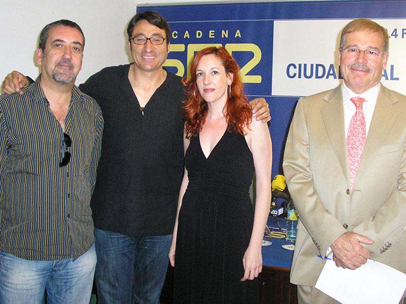 gemma-bustarviejo-carmelo-gomez-teatro-almagro-2