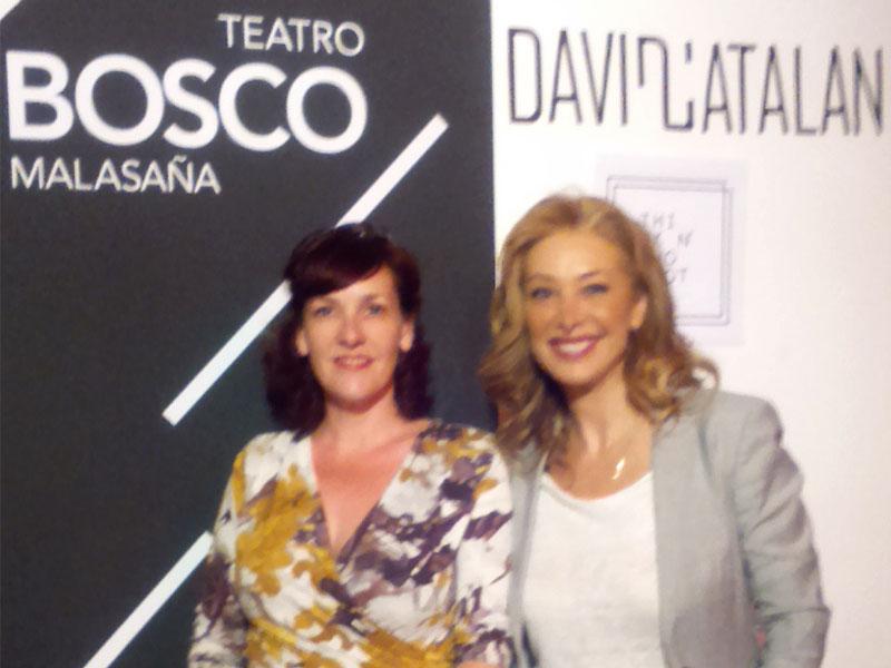 gemma-bustarviejo-directora-comuniacion-teatro-bosco-teresa-viejo