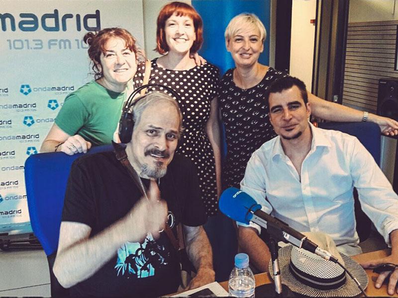 gemma-bustarviejo-directora-comunicacion-jerry-gonzalez