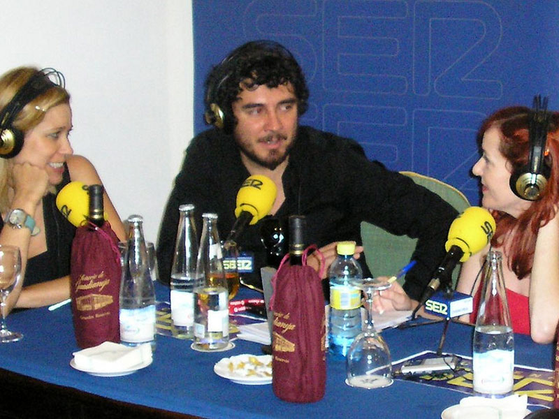 gemma-bustarviejo-hidalgo-jose-maria-sedateatro-almagro