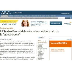 gemma-bustarviejo_abc