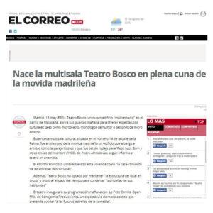 gemma-bustarviejo_el-correo1