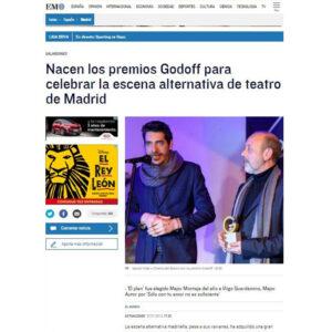 gemma-bustarviejo_el-mundo-godoff