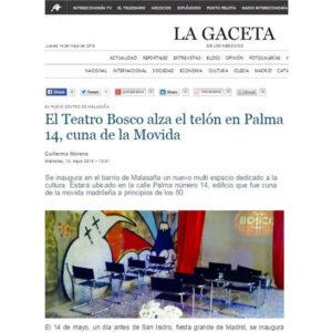 gemma-bustarviejo_la-gaceta1