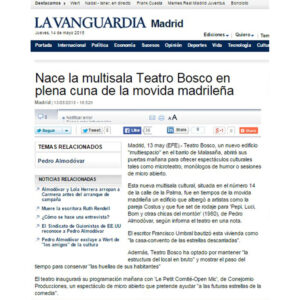 gemma-bustarviejo_la-vanguardia