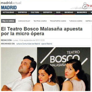 gemma-bustarviejo_madrid-actual