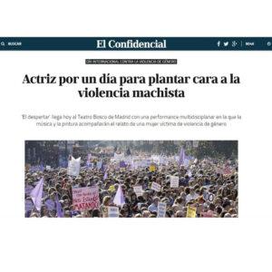 gemmabustarviejo_el-confidencial